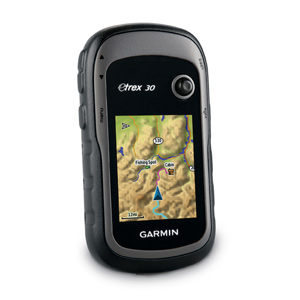 gps receiver information software and hardware reviews of garmin gps receiver information software and hardware reviews of garmin lowrance magellan and other gps receivers
